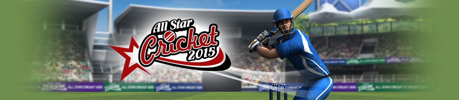 all-star-cricket