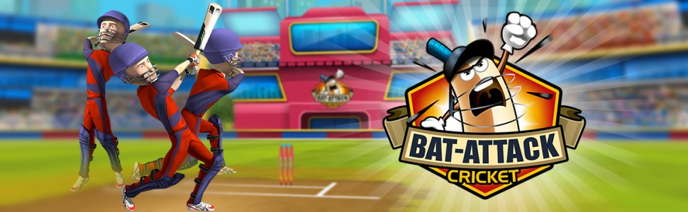 batattack-banner