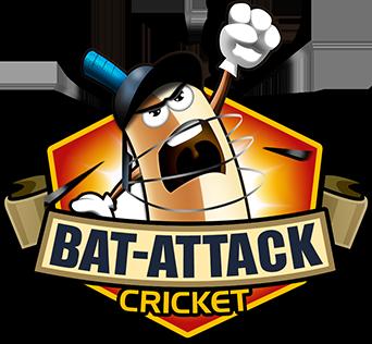 batattack.png