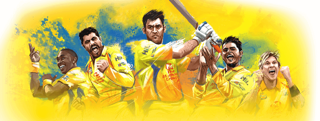 csk-players.png