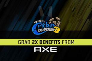 blog image axe