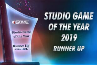 wccrivals-studiogameoftheyear
