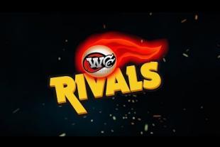 WCC Rivals