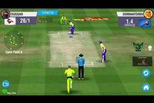 ILG Cup WCC Rivals Online Tournaments - Live now!