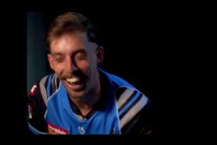 Join the action with Adelaide Strikers in Bigbash Cricket