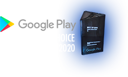 user's choice game of 2020.png