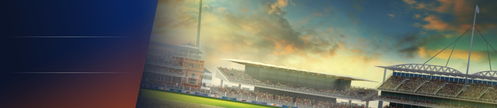 world-cricket-championship-2